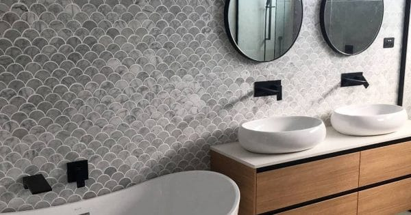 Mosaic Tiles UK  Wall  Floor Mosaic Tiles  Sheets  On Sale