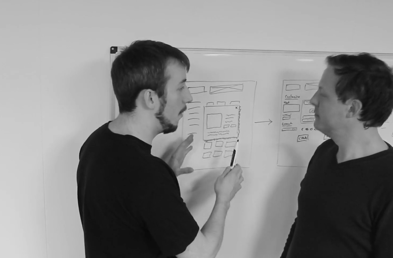 Atlas for Startups and SaaS