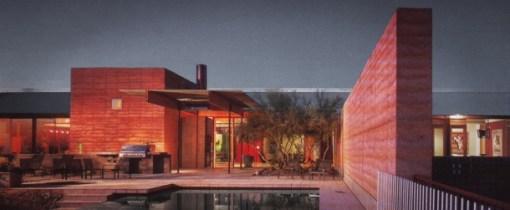 Lowe House - Los Angeles, CA