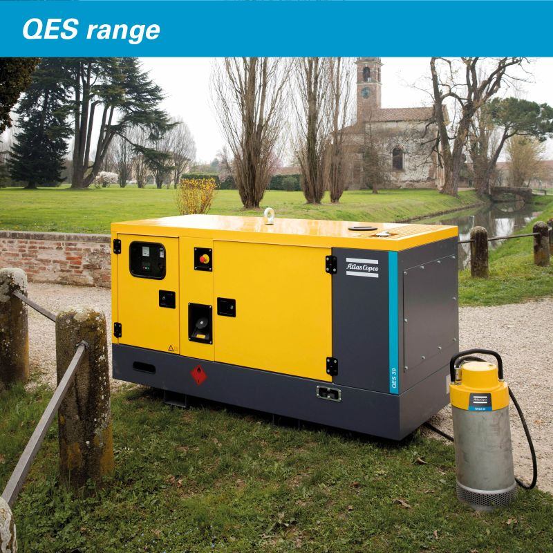 Generator Spare Parts Suppliers In Qatar | Jidimotor co