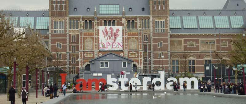 hollanda Eğitim Kültür ve Bilim Bakanlığı (OCW) ile ilgili görsel sonucu