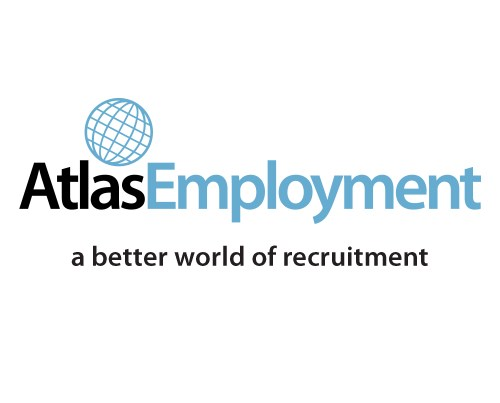 Jobs Atlas Employment