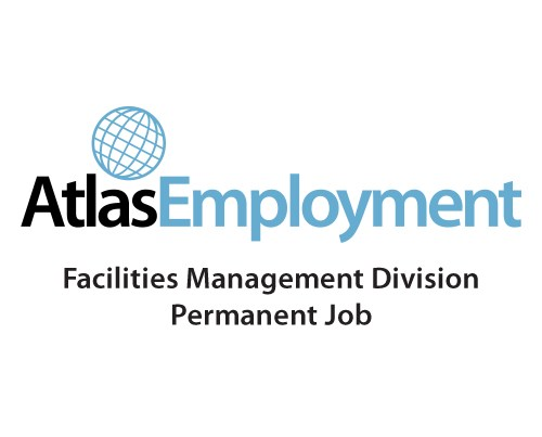 Operations Manager - £40,000 per annum - Reading, Berkshire
