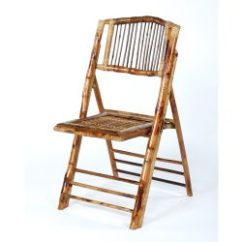 Folding Chairs For Rent Outdoor With Canopy Antique Country Chair Copper And Seating Wood Bamboo