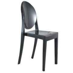 Ghost Chairs Pier 1 Papasan Chair Black And Seating Rentals South Florida