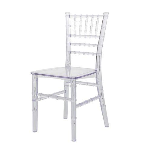clear chiavari chairs high chair that folds flat kiddie ballroom and seating