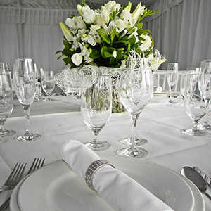 table and chair hire office informa party adelaide event equipment for any furniture tableware