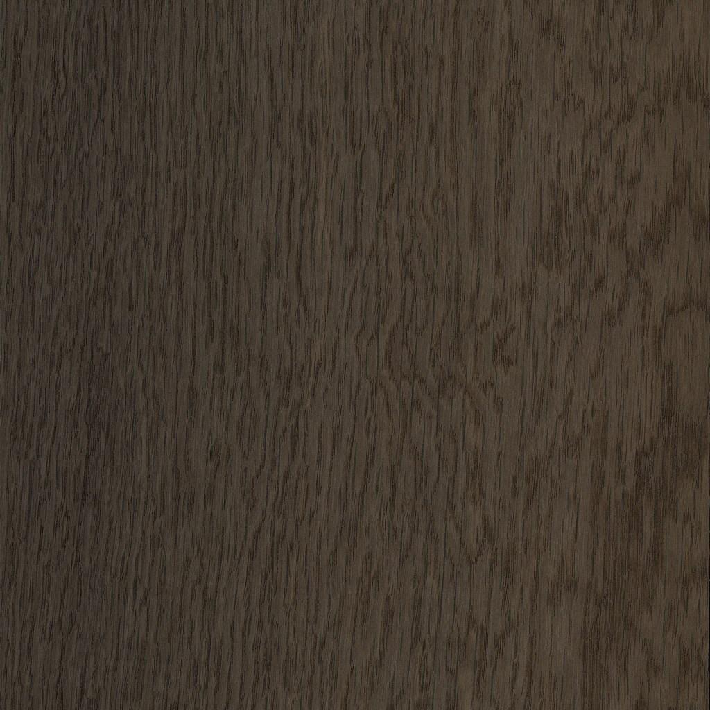 bois massif chene de marais 30mm