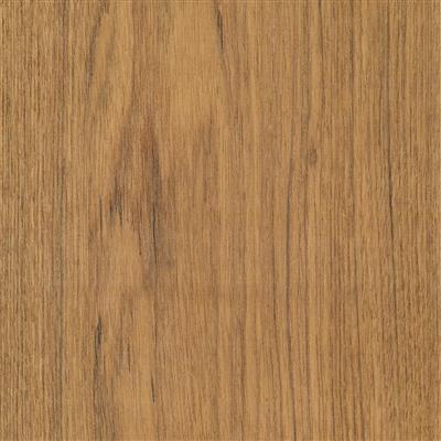 bois massif teck burma 60 mm