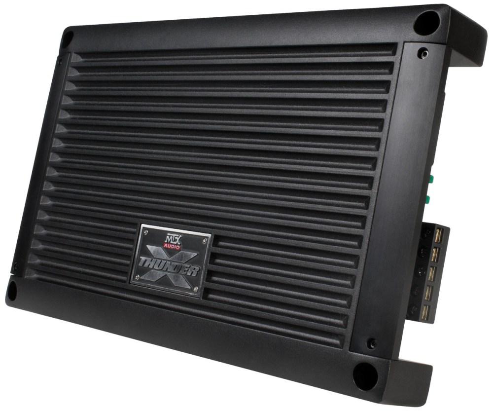 medium resolution of 800 watt rms 5 channel full range class d amplifier xthunder800 5