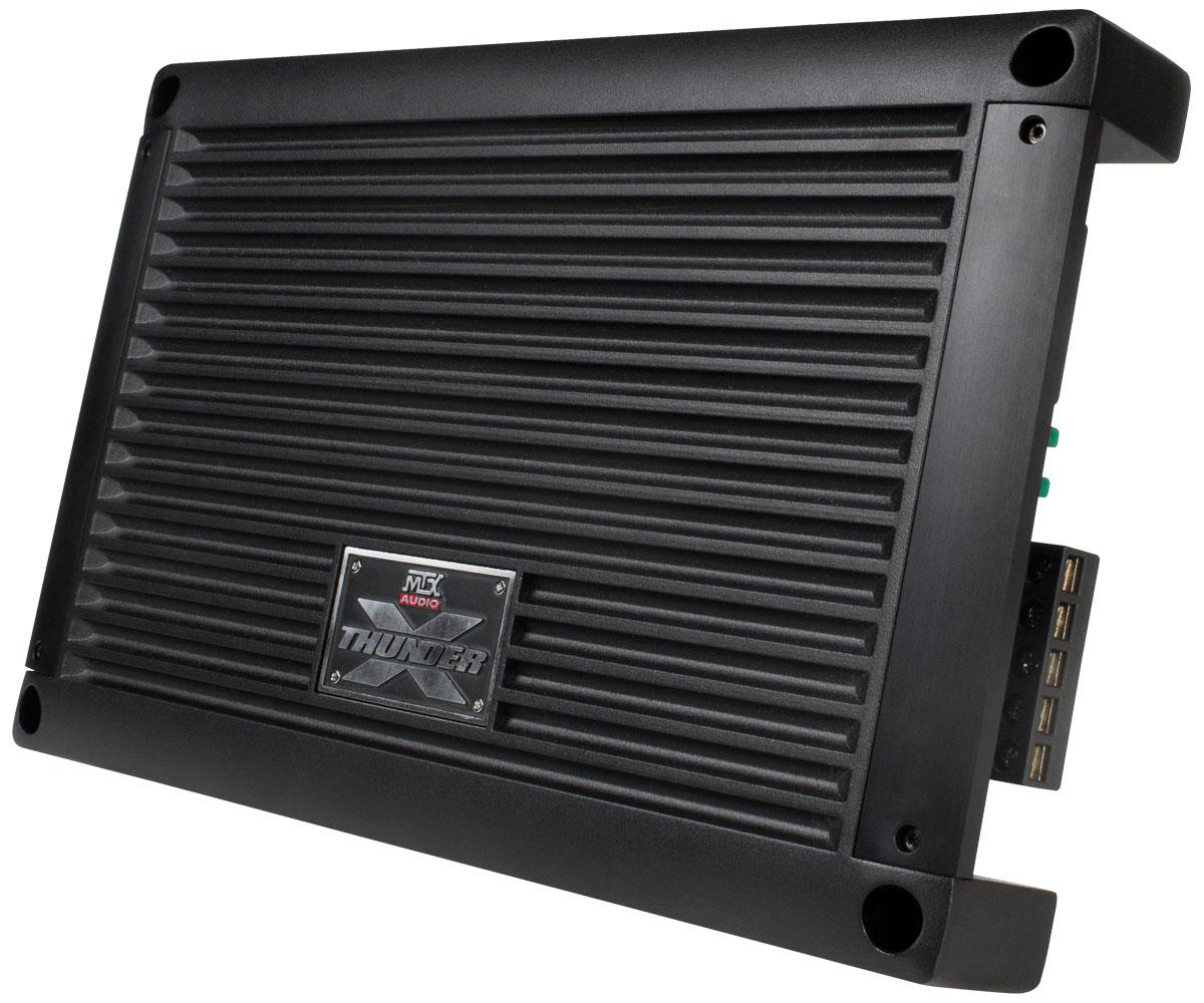 hight resolution of 800 watt rms 5 channel full range class d amplifier xthunder800 5