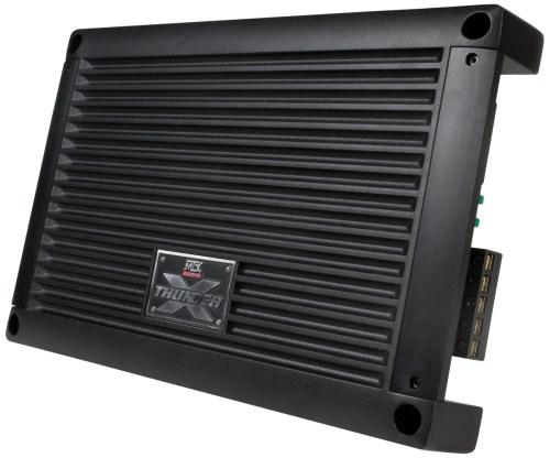 small resolution of 800 watt rms 5 channel full range class d amplifier xthunder800 5