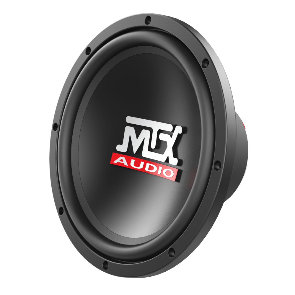 medium resolution of linear drive systems cone always moves linear preventing distortion the terminator sub the terminator subwoofer is loaded with mtx engineering technology