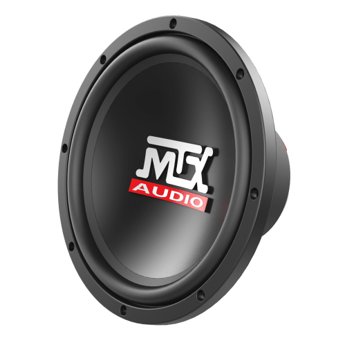 small resolution of linear drive systems cone always moves linear preventing distortion the terminator sub the terminator subwoofer is loaded with mtx engineering technology
