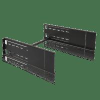 CP700 Rear Rack Rail Mounting Kit | AtlasIED
