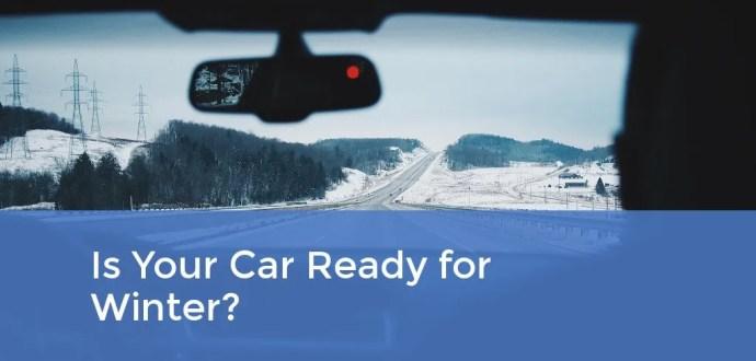 car-winterization-tips-header