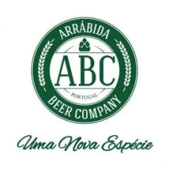 beer-arrabida-cerveja-portugal