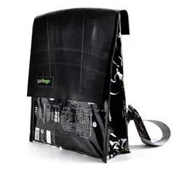 garbags-backpack-lisbon