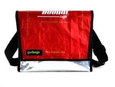 garbags-messenger-bag