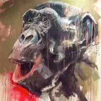 sousa-goes-ape