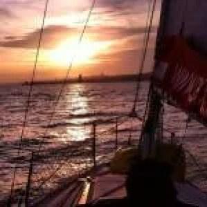 tejo-sunset-byx