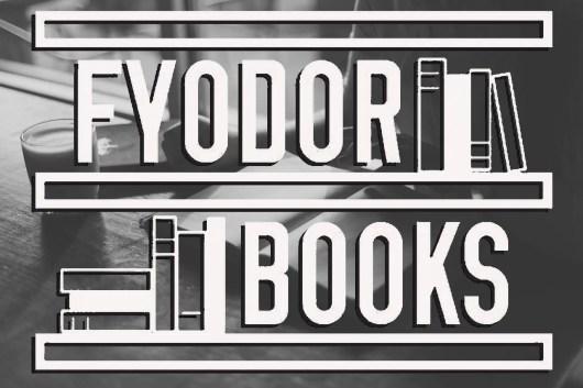 fyodor-logo-new