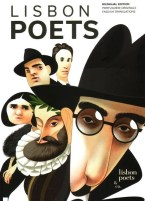 lisbon-poets
