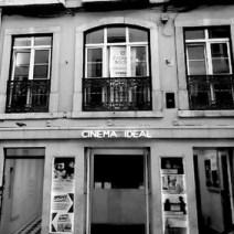 fyodor-storefront-lisbon