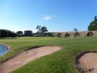 golf-at-penha-longa-lisbon