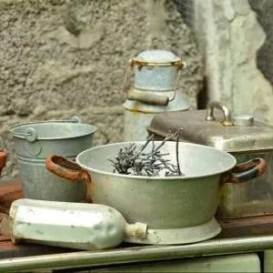 Weekly | MARKET | Montijo Antiques Fair | Montijo | FREE @ Montijo - Feira de Antiguidades e Velharias | Montijo | Setúbal | Portugal