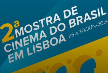to Jun 30 | CINEMA | Brazilian Film Festival 2019 | Avenida | 3,50€ @ Cinema Sao Jorge | Lisboa | Lisboa | Portugal
