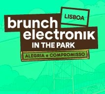 to Sept 16   ELECTRONIC MUSIC FESTIVAL   Brunch Electronik 2019   Ajuda   22-61,25€ @ Tapada da Ajuda   Lisboa   Lisboa   Portugal