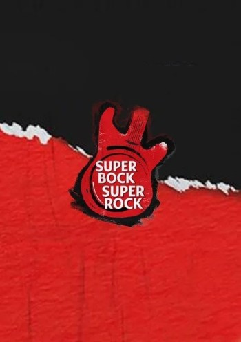 to Jul 20 | MUSIC FESTIVAL | Super Bock Super Rock 2019 | Meco | 15€-225€ @ Meco Beach | Setúbal | Portugal