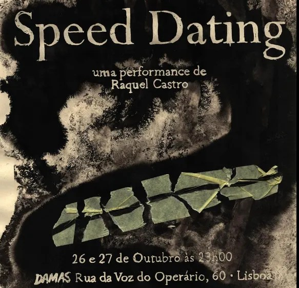 Politie singles online dating