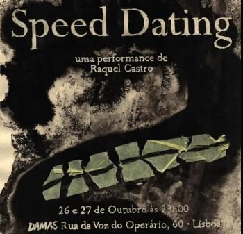 ESL nopeus dating oppi tunti suunnitelma