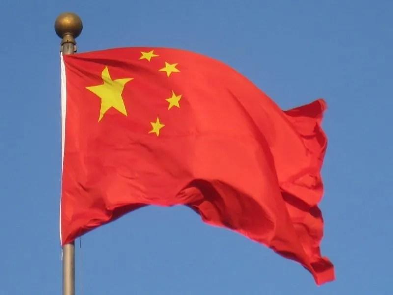 Xi Chinese State Visit Lisbon Portugal Year of China