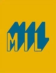 to Mar 29 | MUSIC FESTIVAL | MIL – Lisbon International Music Network | Lisbon | €20-50 @ Lisbon