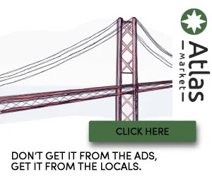 Techno in Lisbon: An Insider's Guide   Atlas Lisboa