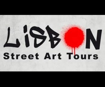 to Apr 24 | GUIDED TOUR | Lisbon Street Art | Martim Moniz | FREE - 20€ @ Martim Moniz | Lisboa | Lisboa | Portugal