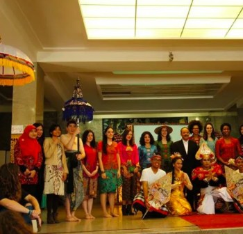 to Feb 22 | FESTIVAL | Semana Cultural Asiática 2019 | Campo Grande | FREE @ FLUL - Faculdade de Letras da Universidade de Lisboa | Lisboa | Lisboa | Portugal