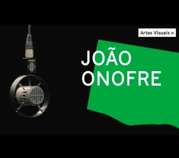to May 19 | EXHIBITION AND PERFORMANCE | João Onofre: Once in a Lifetime [Repeat] | Campo Pequeno | FREE - 4€ @ Culturgest - CGD Foundation | Lisboa | Lisboa | Portugal