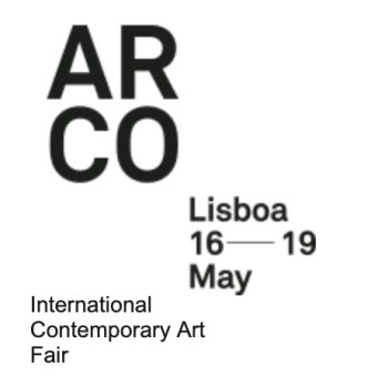 to May 19 | ART FESTIVAL | ARCOLisboa | Belém | 5 to 15€