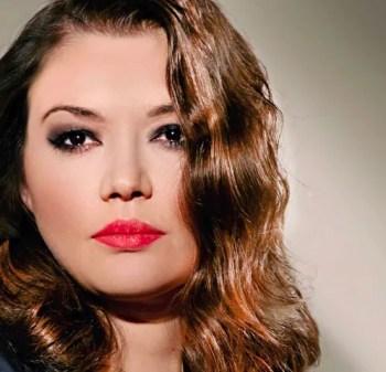 MUSIC | Maja Milinkovic mini-Fado Concert | Ajuda | TBD @ Espaço Páteo Alfacinha | Lisboa | Lisboa | Portugal