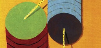 CLASSICAL CONCERT | Rachmaninoff and Tchaikovsky | Belém | 4,50-22€ @ CCB | Lisboa | Lisboa | Portugal