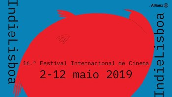 to May 12 | FILM FESTIVAL | IndieLisboa 2019 | 3.20€ and Up @ Various Lisbon Locations