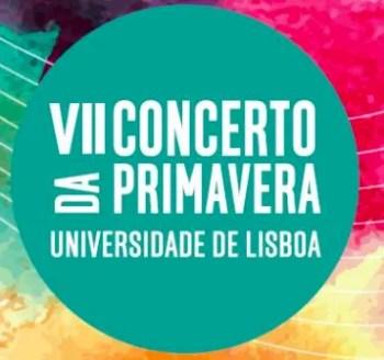 CLASSICAL CONCERT | Spring Concert of ULisboa: Choir and Orchestra | Graça | FREE @ Igreja e Convento da Nossa Senhora da Graça, Lisboa | Lisboa | Lisboa | Portugal