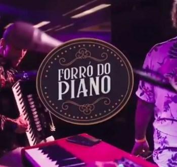 WEEKLY | LIVE MUSIC | Forró do Piano 2020 | Baixa-Chiado | 7€ @ ODD Trindade | Lisboa | Lisboa | Portugal