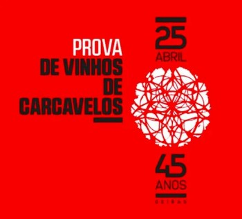 WINE TASTING | Prova de Vinhos de Carcavelos | Oeiras | FREE @ Adega do Palácio Marquês de Pombal | Oeiras | Lisboa | Portugal