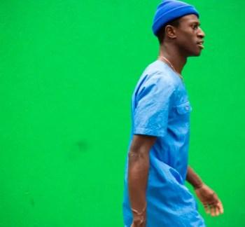 FILM AND DISCUSSION | Welket Bungué | Mouraria | 3€ @ Hangar | Lisboa | Lisboa | Portugal