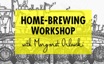 BEER WORKSHOP | Home Brewing with AMO Brewery | Marquês de Pombal | 50€ @ AMO Brewery | Lisboa | Lisboa | Portugal